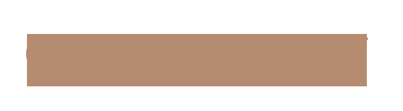 C SO Design